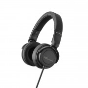 View and buy Beyerdynamic DT 240 PRO Studio Headphones online
