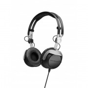 View and buy BEYERDYNAMIC DT1350 Closed-back Headphones online