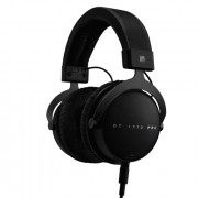View and buy BEYERDYNAMIC DT1770 Closed Studio Reference Headphones online