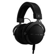 View and buy BEYERDYNAMIC DT1770 Closed Studio Reference Headphones online