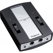 View and buy ROLAND UA11MK2 Duo Capture MK2 USB Audio Interface online