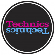 View and buy TECHNICS 60660 online
