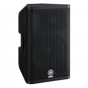 View and buy Yamaha DXR12 Active PA Speaker online