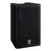 View and buy Yamaha DXR8 Active PA Speaker online