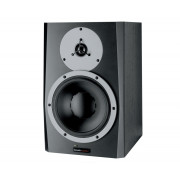 View and buy Dynaudio BM12 mkIII Studio Monitor (Single) Dynaudio BM12 mkIII Studio Monitor (Single) online
