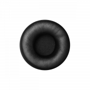 View and buy AIAIAI E02 Earpads for TMA-2 (PU Leather, On Ear) Pair online