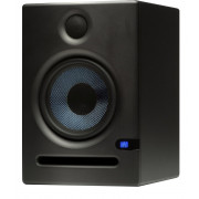 View and buy PRESONUS Eris E5 Active Studio Monitor (Each) online