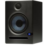 View and buy PRESONUS Eris E5 Active Studio Monitor (Each) online