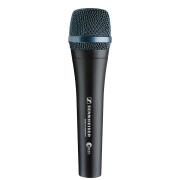 View and buy SENNHEISER E935 Dynamic Handheld Vocal Mic online