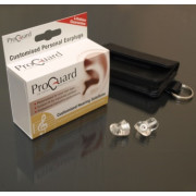 View and buy PROGUARD PROGUARD-PRO-MUSICIAN online