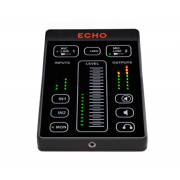 View and buy ECHO ECHO-2 online