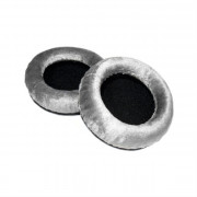 View and buy Beyerdynamic DT990 Earpads Grey Velour online