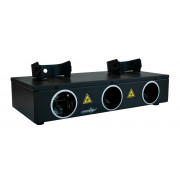 View and buy LASERWORLD EL-200RGB online