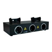 View and buy LASERWORLD EL-200RGB online