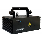 View and buy LASERWORLD EL-250RGB-MICRO online
