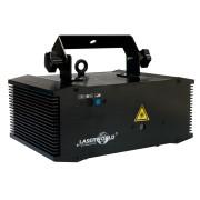 View and buy LASERWORLD EL-250RGB-MICRO online
