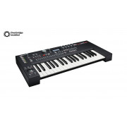 View and buy Elektron Analog Keys ***EX DEMO*** online