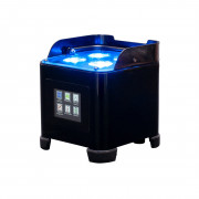View and buy American DJ Element ST HEX online