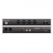 View and buy Apogee Element 46 12 In X 14 Out Thunderbolt Audio I/O Box For Mac online