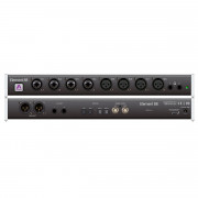 View and buy Apogee Element 88 16 In X 16 Out Thunderbolt Audio I/O Box For Mac online