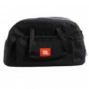 View and buy JBL EON-15-BAG-DLX online