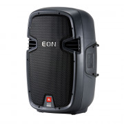 View and buy JBL EON-510 online