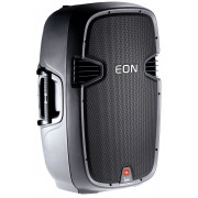 View and buy JBL EON-515XT online