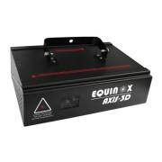 View and buy EQUINOX EQLA43 online