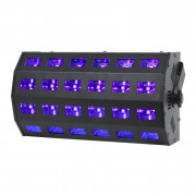 View and buy EQUINOX UV Power Flood (EQLED029) online