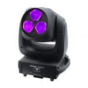 View and buy Equinox Vortex Moving Head (EQLED073) online