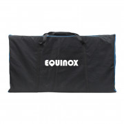 View and buy Equinox DJ Booth Bag MKII (EQLED12D) online