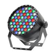 View and buy Equinox MiniPar RGBW ( EQLED131 ) online