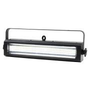 View and buy Equinox Blitzer II LED Strobe White (EQLED364) online