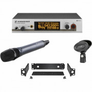 View and buy SENNHEISER EW365-G3 Wireless Vocal Mic System    online