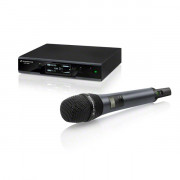 View and buy SENNHEISER EWD1-835S-H-UK Evolution wireless D1 Vocal Set online