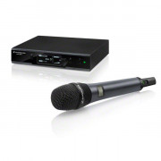 View and buy Sennheiser EWD1-935-H-UK Evolution Wireless D1 Vocal Set online