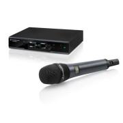 View and buy Sennheiser EWD1-935-H-UK Evolution Wireless D1 Vocal Set online