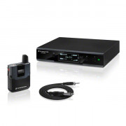 View and buy SENNHEISER EWD1-CI1-H-UK Evolution wireless D1 Instrument Set online