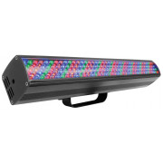 View and buy CHAUVET EZRAIL RGBA  online