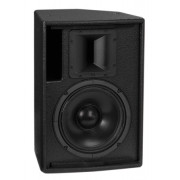 View and buy Martin Audio Blackline F10+ online