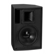 View and buy MARTIN AUDIO F12-PLUS online