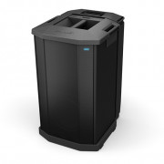 View and buy BOSE F1 Subwoofer online