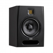 View and buy ADAM F7 Active Studio Monitor - each (open box) online