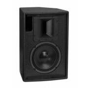 View and buy MARTIN AUDIO BLACKLINE F8+ Two-Way Passive Speaker online