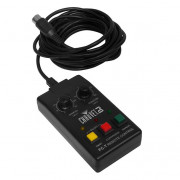 View and buy CHAUVET FC-T Timer Remote For Use With H901/1100/1300/1800Flex online