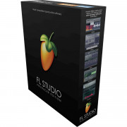 View and buy FL Studio 20 Producer Edition  online