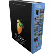 View and buy FL Studio 20 Signature Edition online