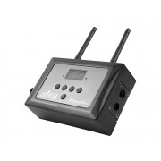 View and buy Chauvet FlareCon Air wireless lighting interface online