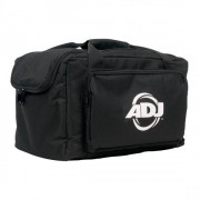 View and buy AMERICAN DJ FLATPAK-BAG-4 online