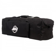 View and buy AMERICAN DJ FLATPAK-BAG-8 online